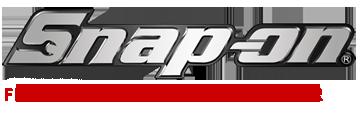 Sachsentools –Arnd Rüger Werkzeughandel Logo